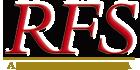 logo-rfs-advocacia1